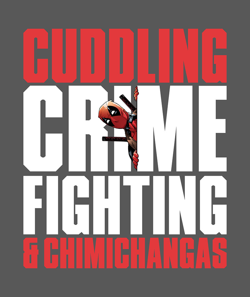 ct_CrimeFighter_Final.jpg