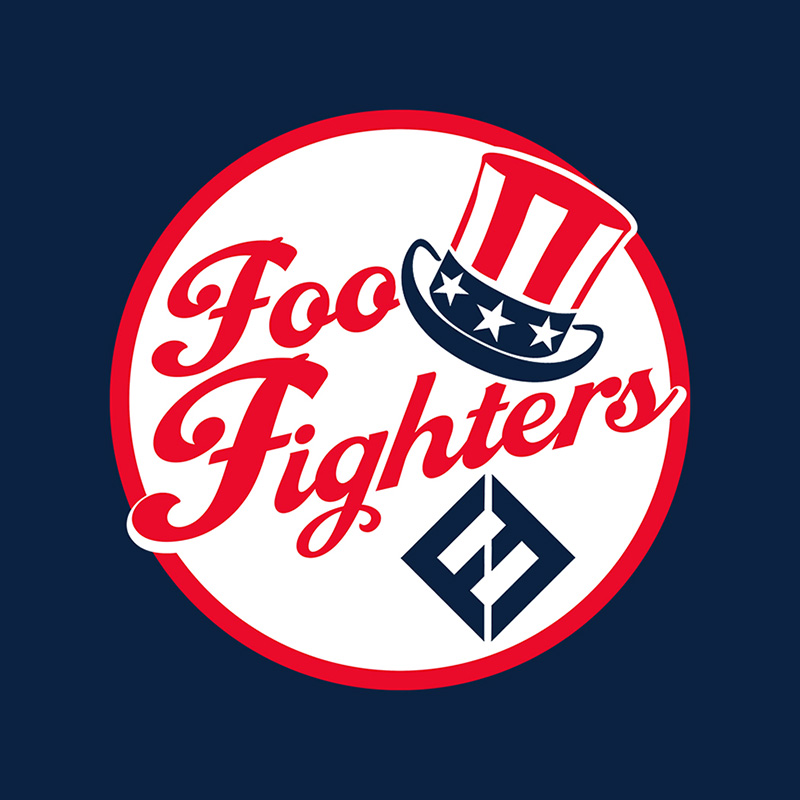ct_FF_YankeeFoo_Final.jpg