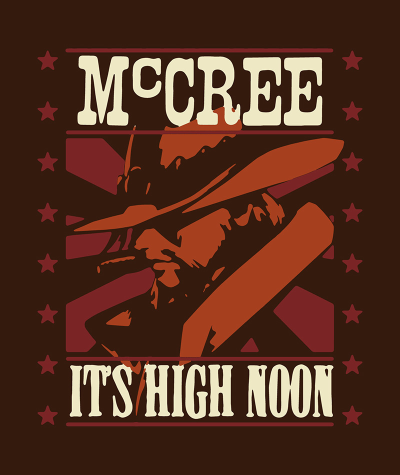 ct_McCreeHighNoon_Final.jpg