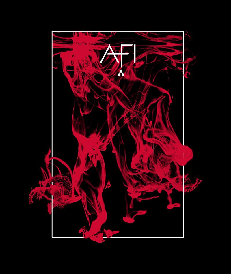 ct-AFI_InkWatter_Final.jpg