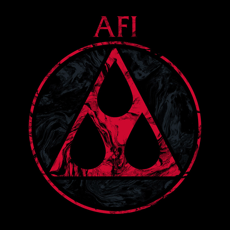 ct-AFI_MarbleDrips_Final.jpg