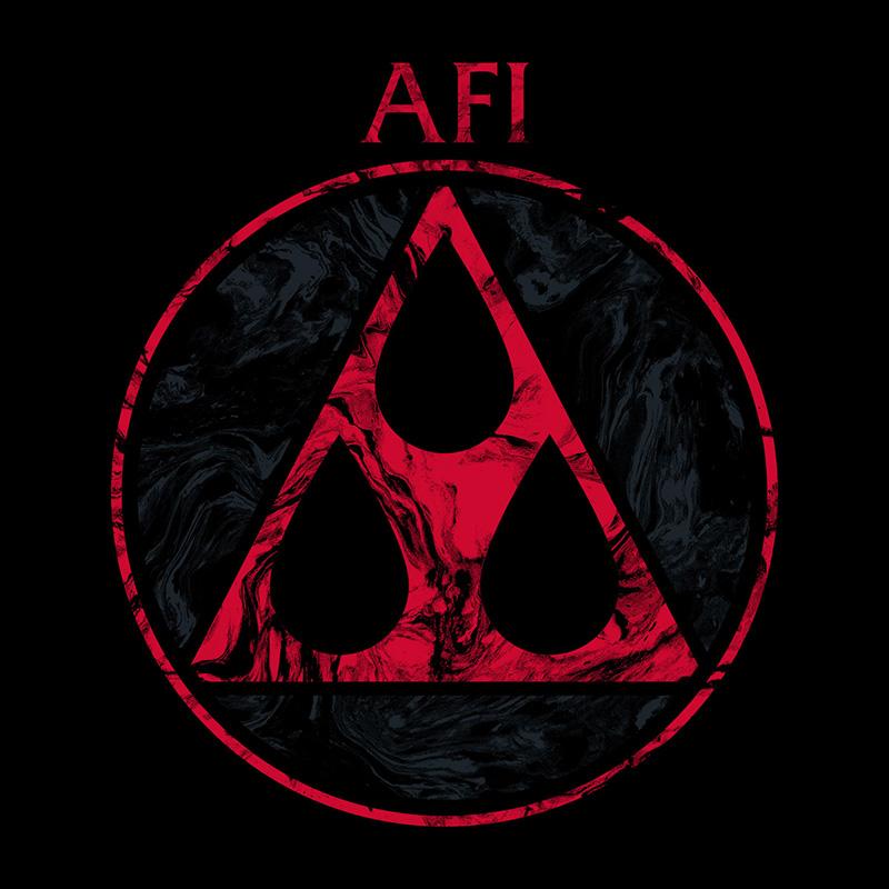 ct-AFI_MarbleDrips_Final.jpg