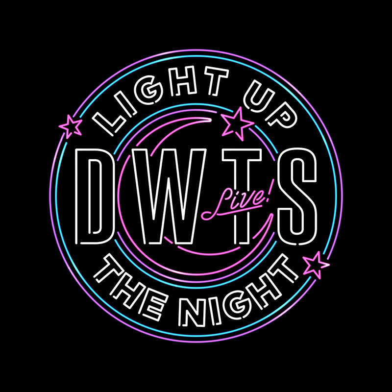 ct-DWTS_NeonNights_Final_Hoodie.jpg