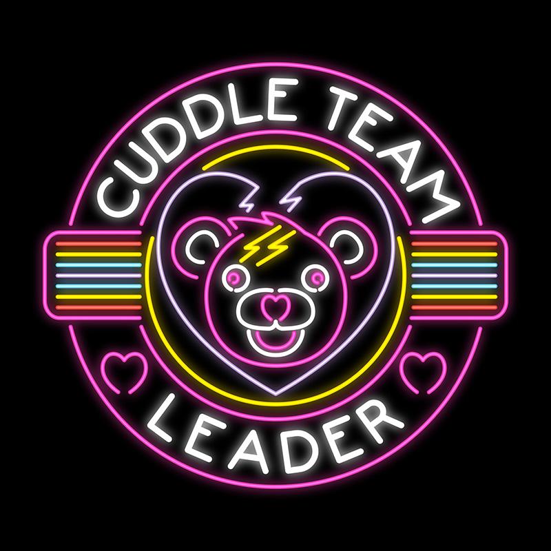 ct-FN-TeamCuddleLeader.jpg