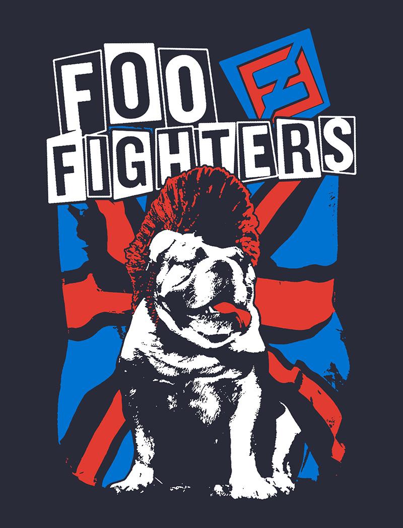 ct-FOO_BritishBulldog_Final.jpg