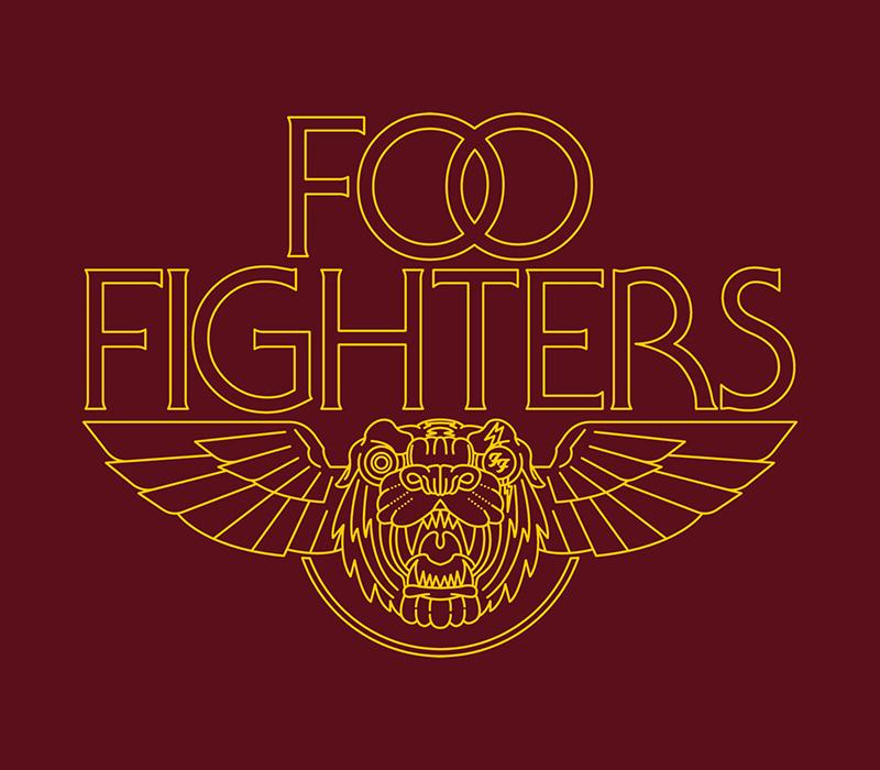 ct-FOO_FlyingTiger_Final.jpg