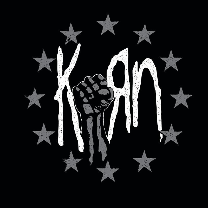 ct-KRN_EUKorn_Final.jpg