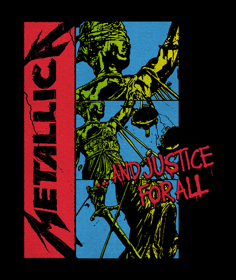 ct-MET_JusticeBoxes_Final.jpg