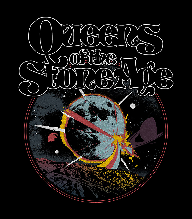 ct-QSA_OuterSpace_Final.jpg