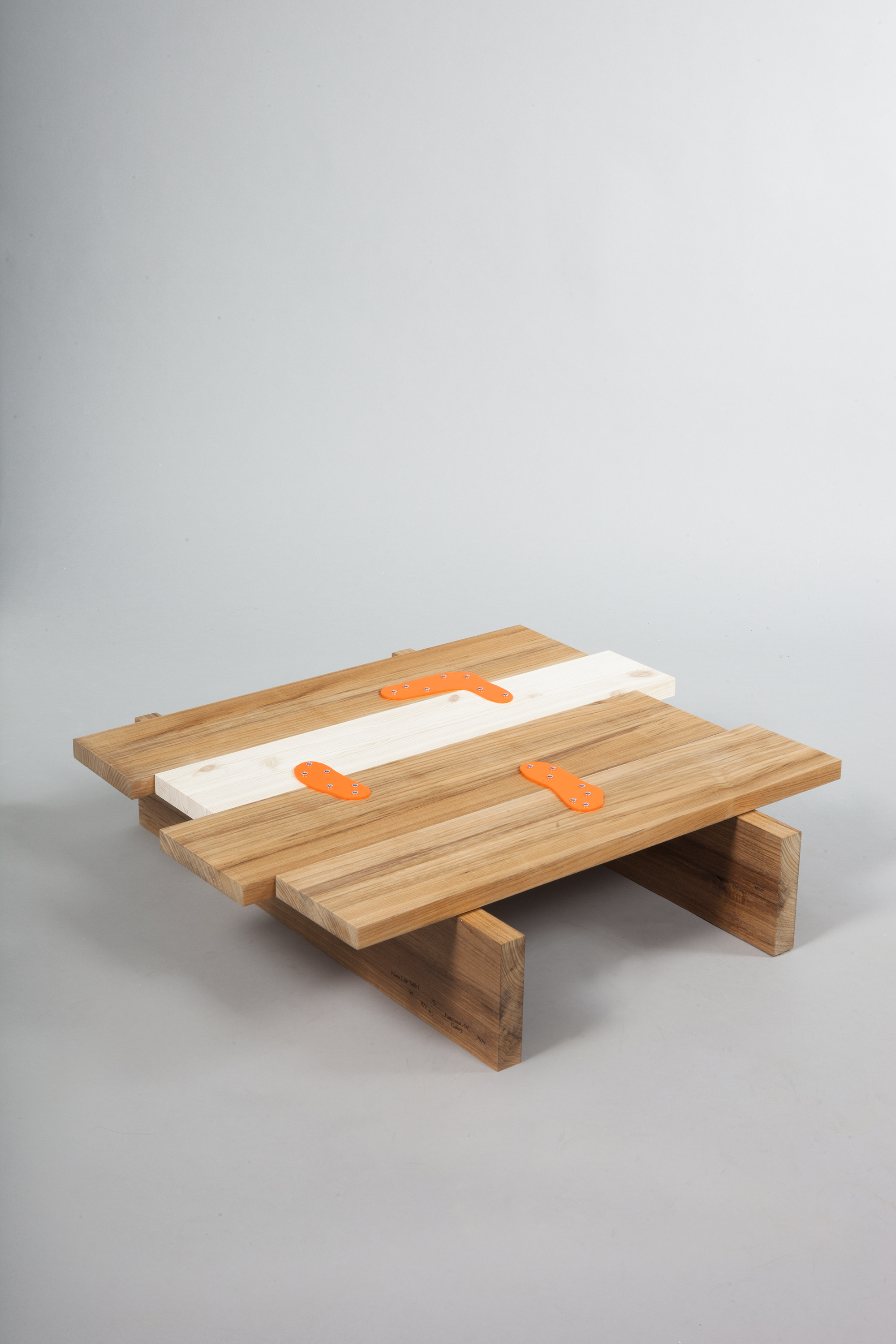 FABG15407- Norm Low Table- 2019-10-EMAIL.jpg