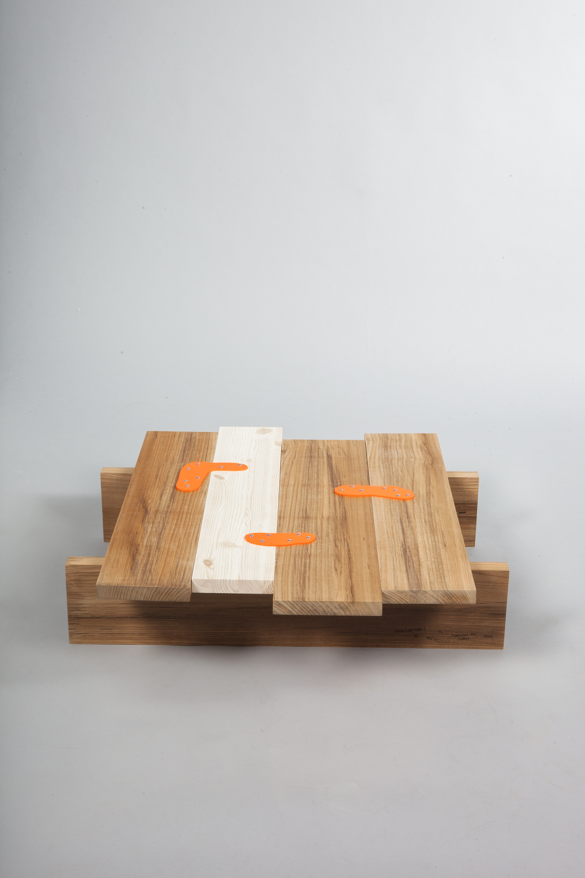 FABG15407- Norm Low Table- 2019-11-EMAIL.jpg