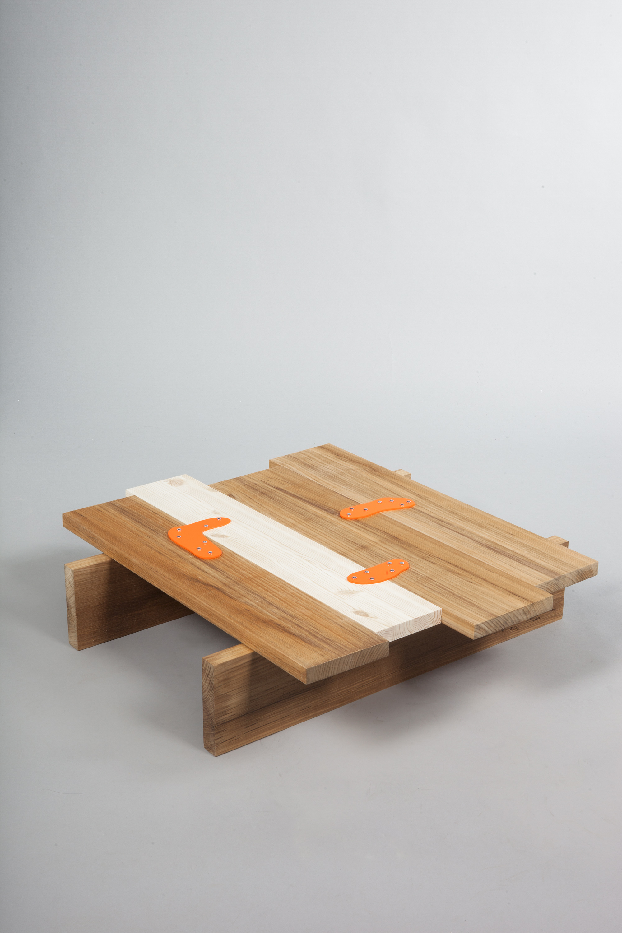 FABG15407- Norm Low Table- 2019-12-EMAIL.jpg