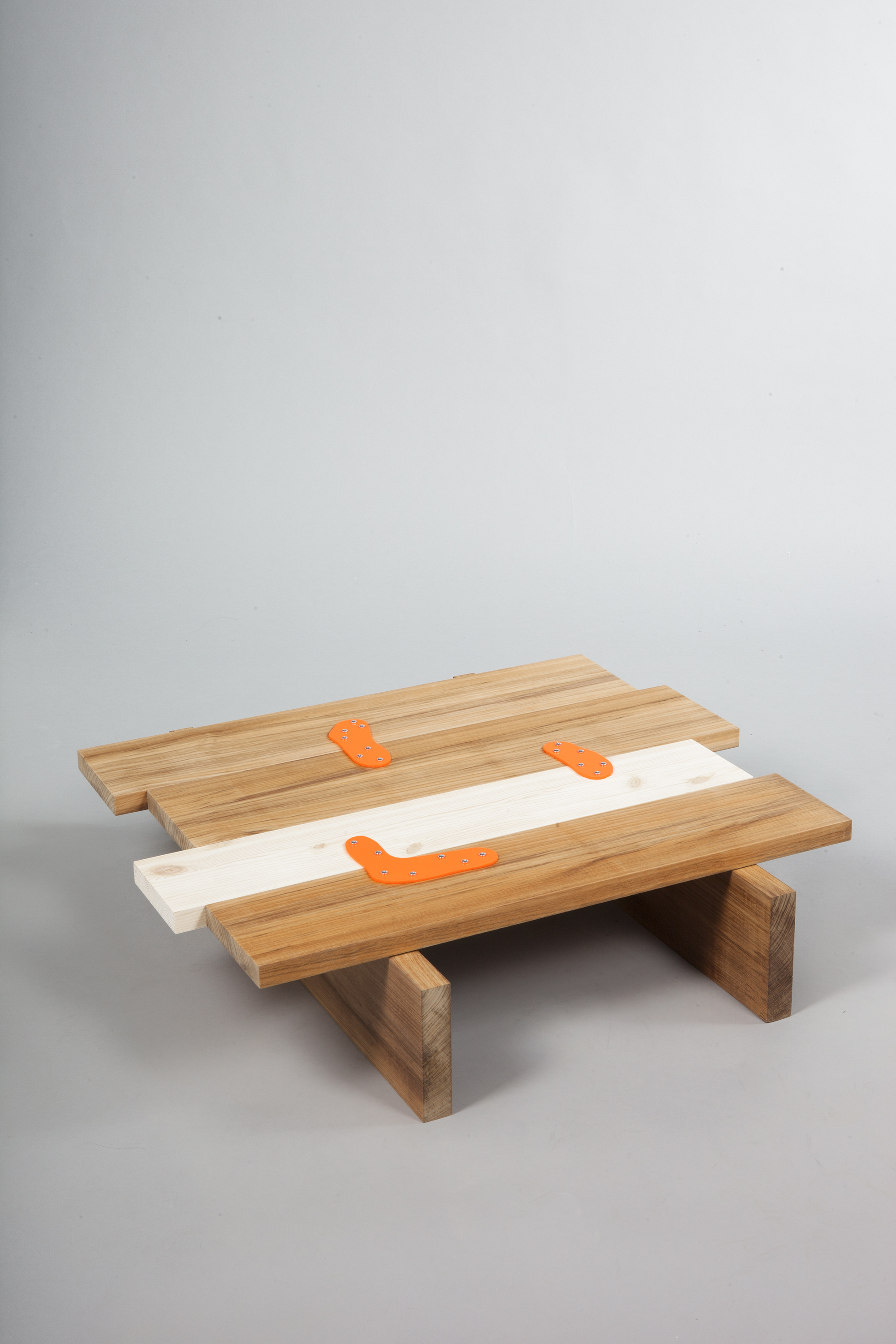 FABG15407- Norm Low Table- 2019-15-EMAIL.jpg