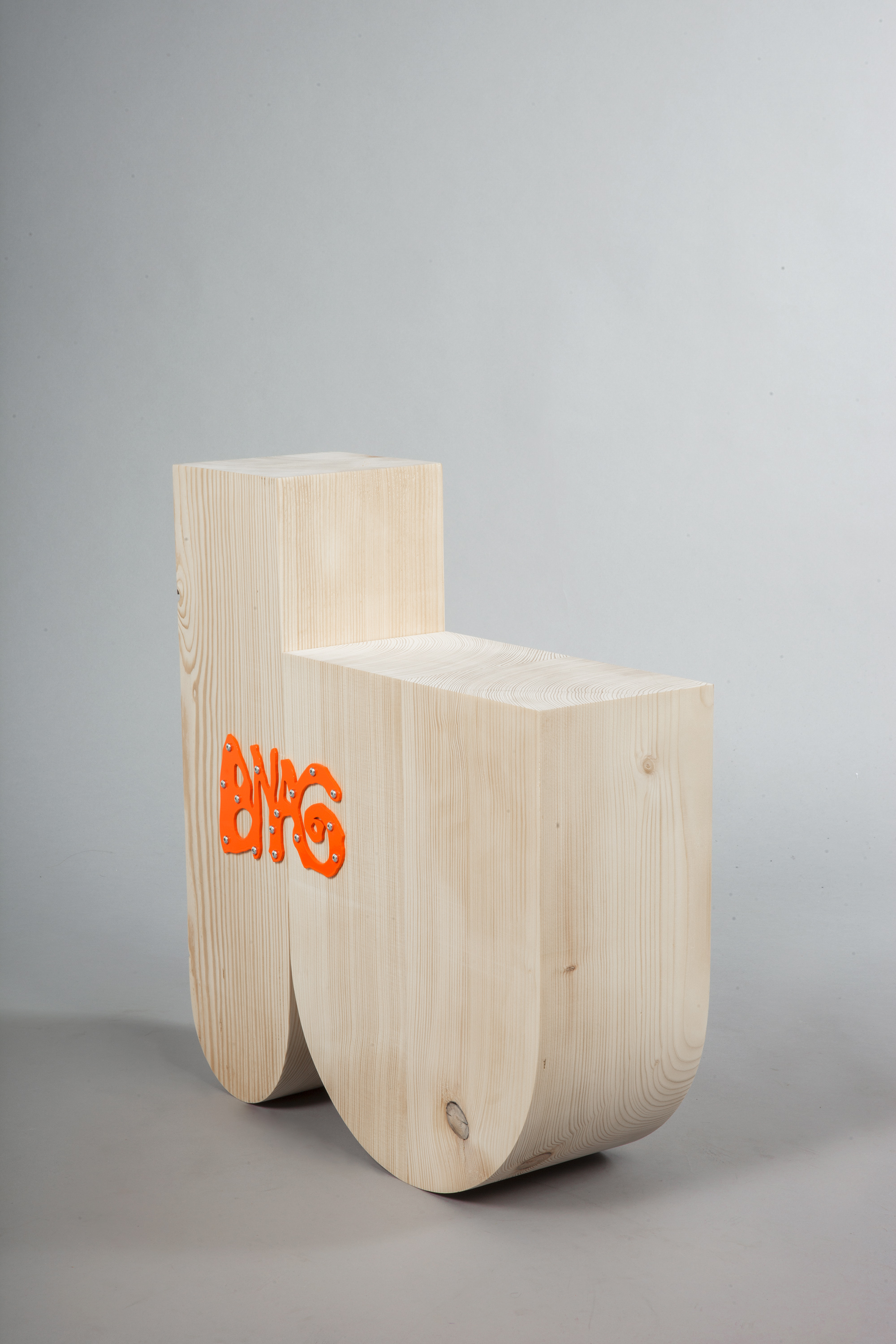 FABG15410- Norm Chair II- 2019-12-EMAIL.jpg