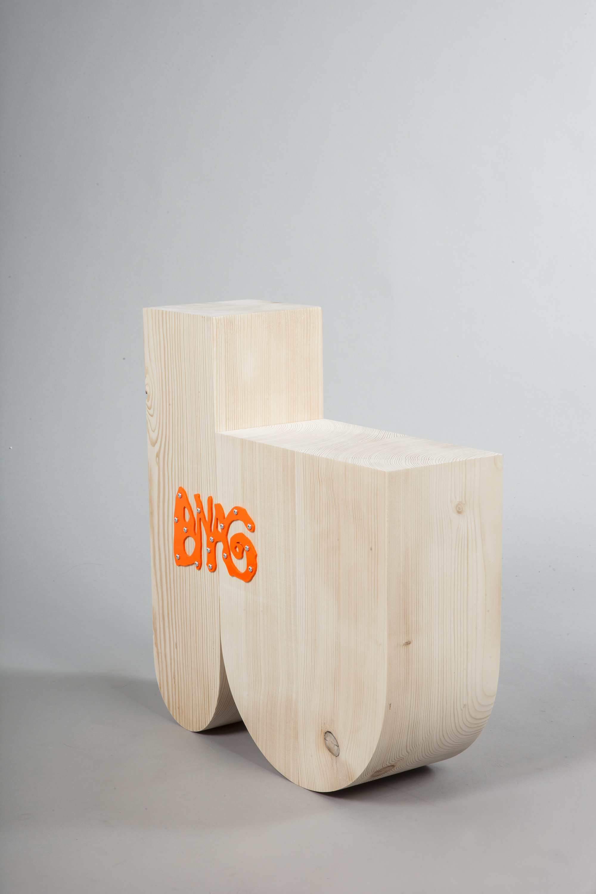 FABG15410- Norm Chair II- 2019-13-EMAIL.jpg