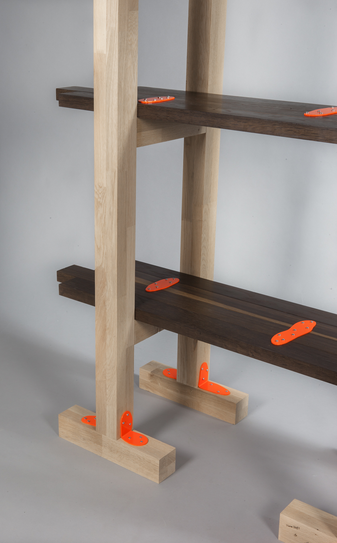 FABG15411- Norm Shelf- 2019-16-EMAIL.jpg
