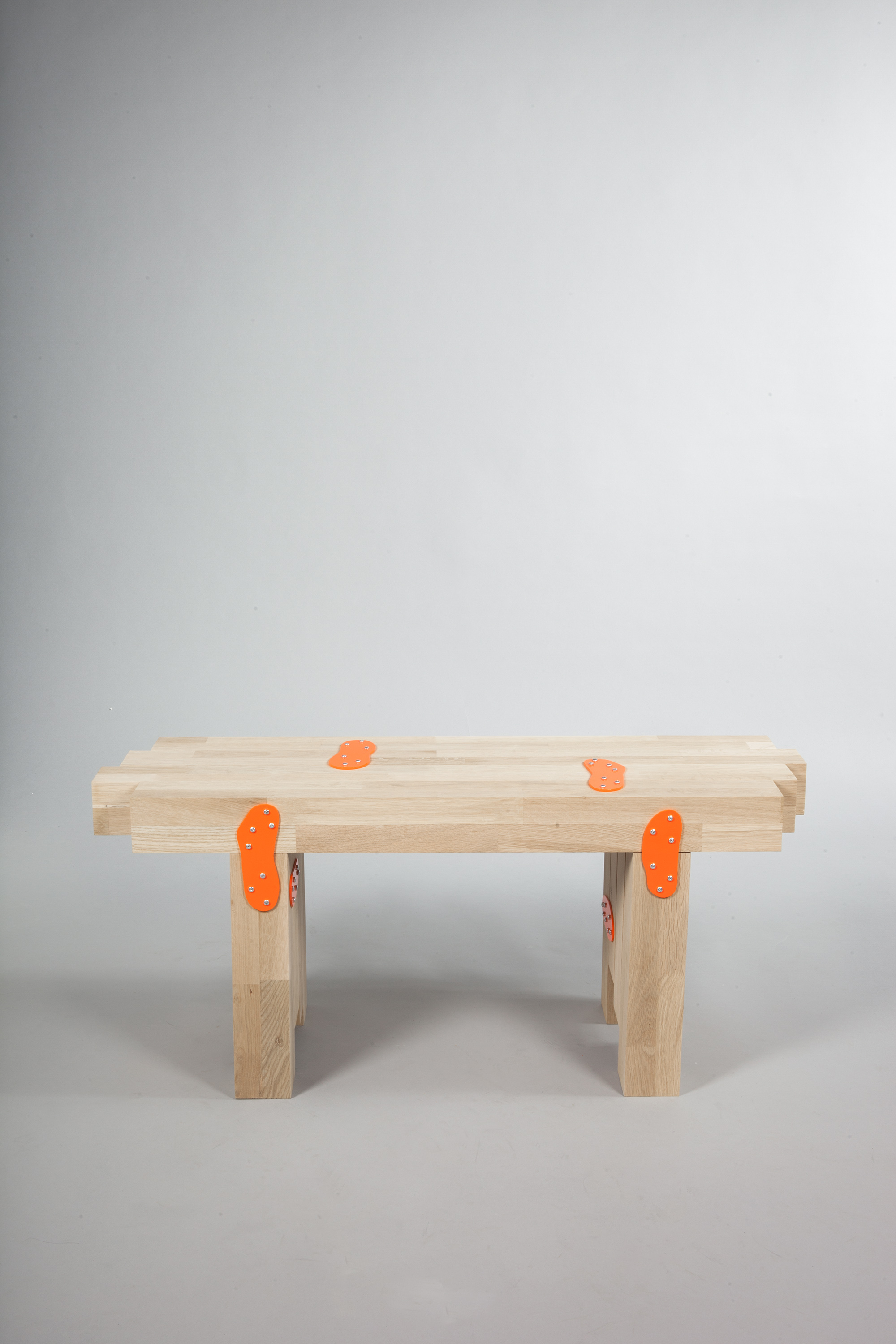 FABG15408- Norm Bench- 2019-2-EMAIL.jpg
