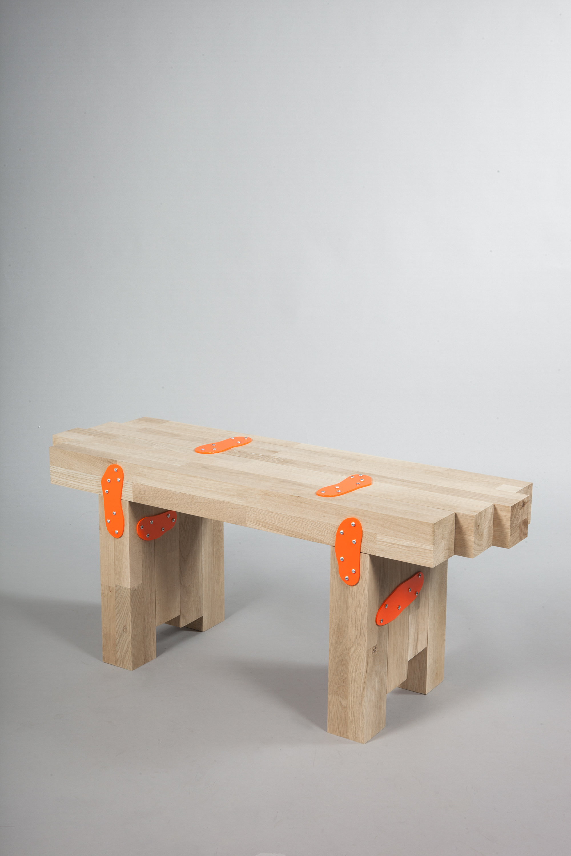 FABG15408- Norm Bench- 2019-4-EMAIL.jpg