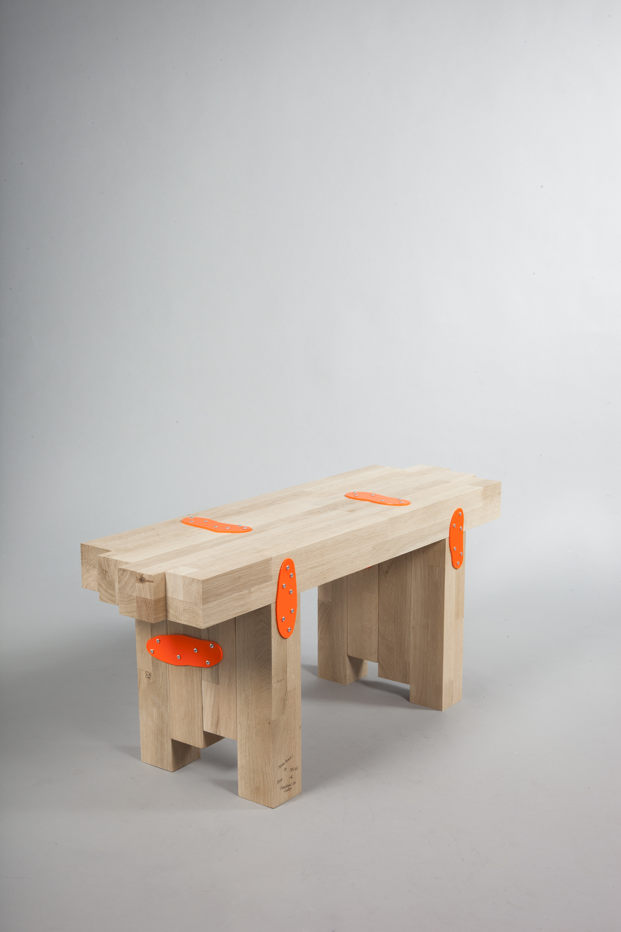 FABG15408- Norm Bench- 2019-9-EMAIL.jpg