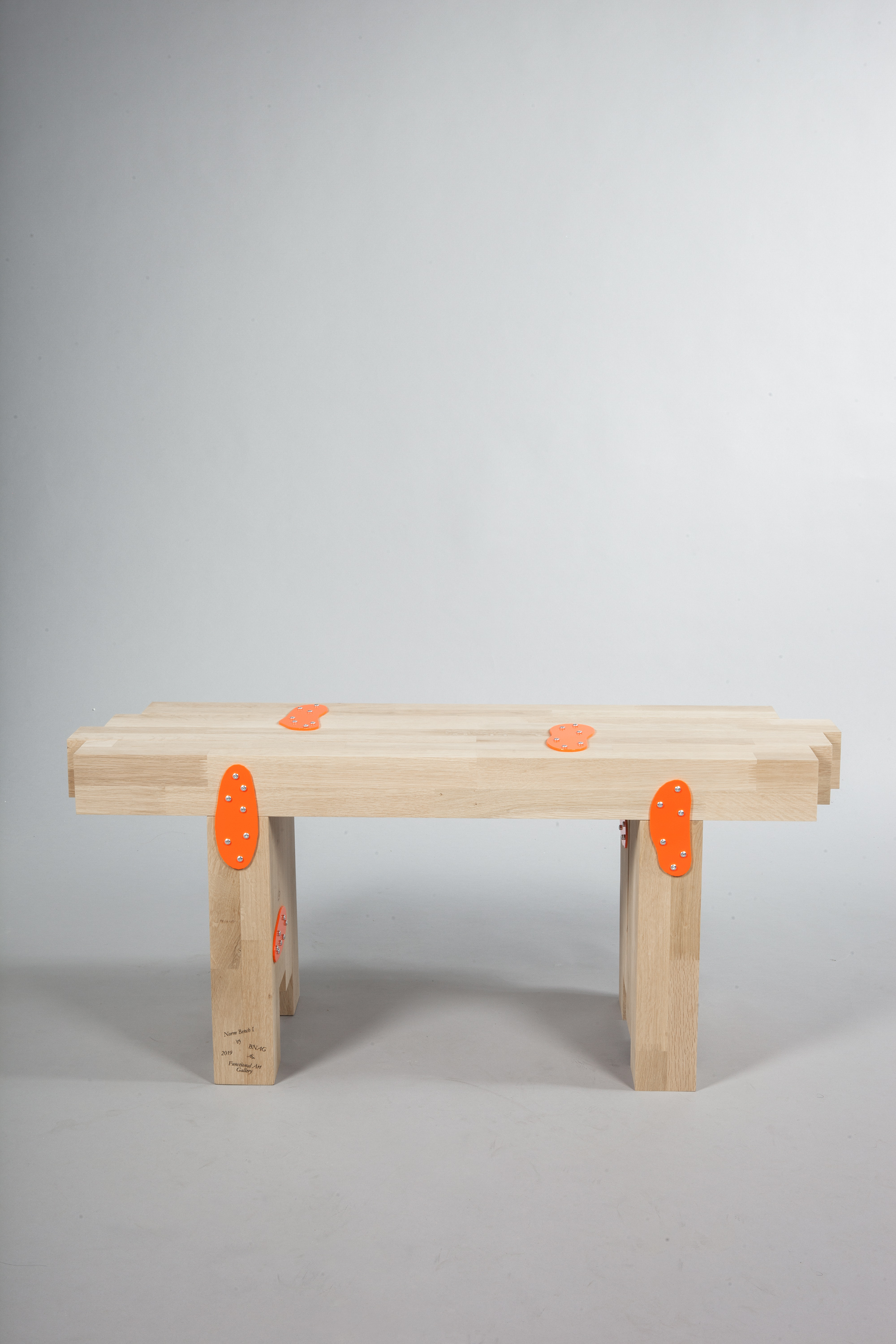 FABG15408- Norm Bench- 2019-11-EMAIL.jpg