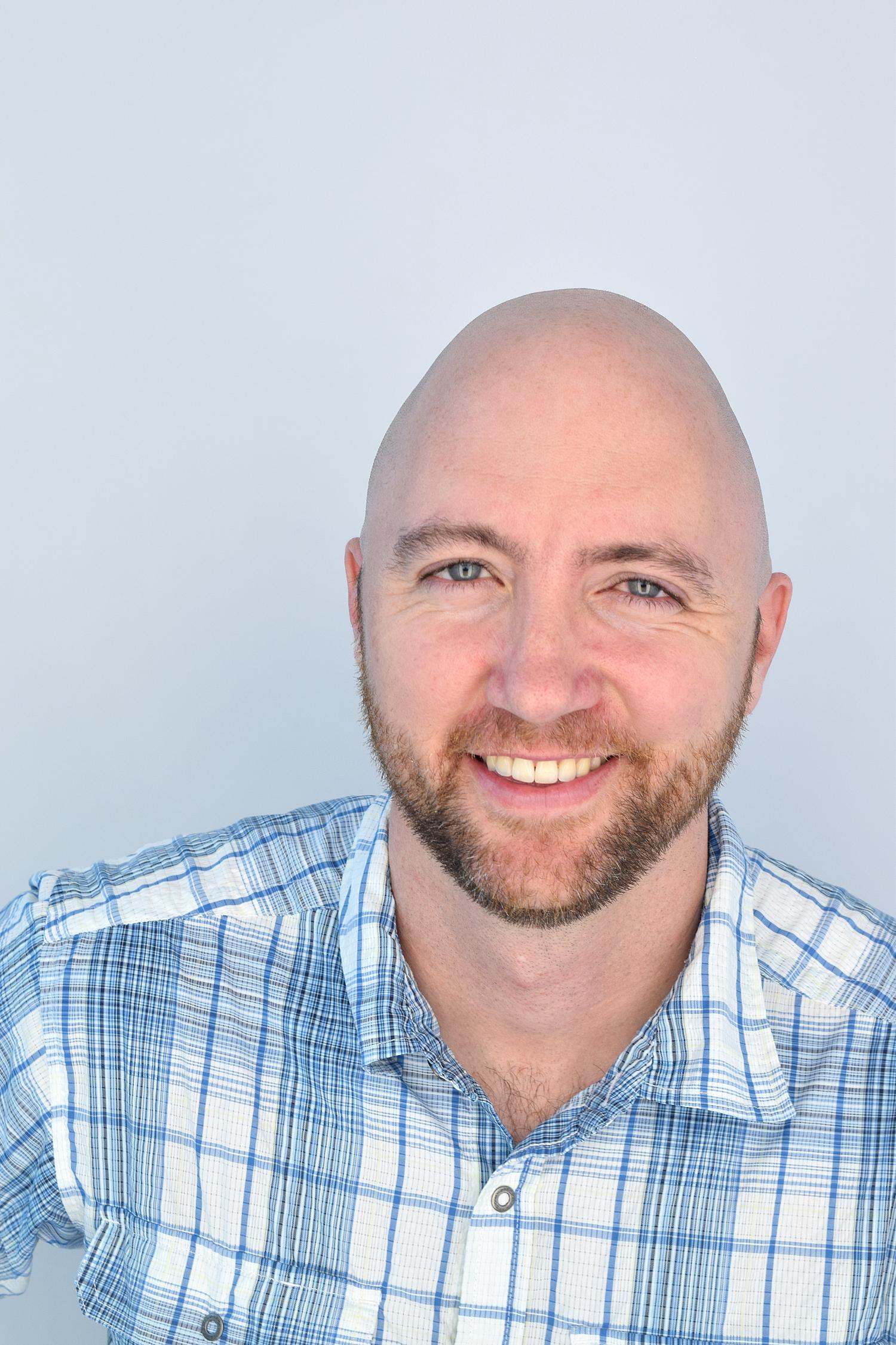 O'keefe headshot.jpg