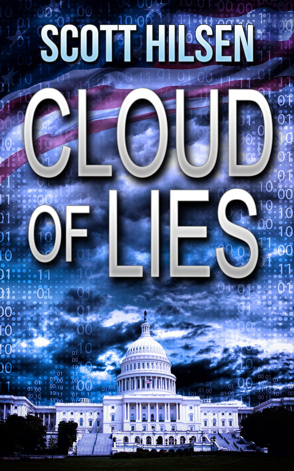 Cloud-of-Lies-Cover.jpg
