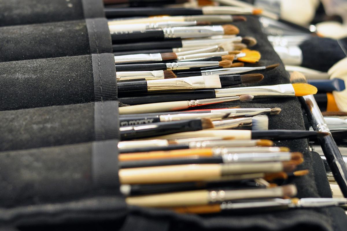 08_DSC_1314_brushes_RMFB.jpg
