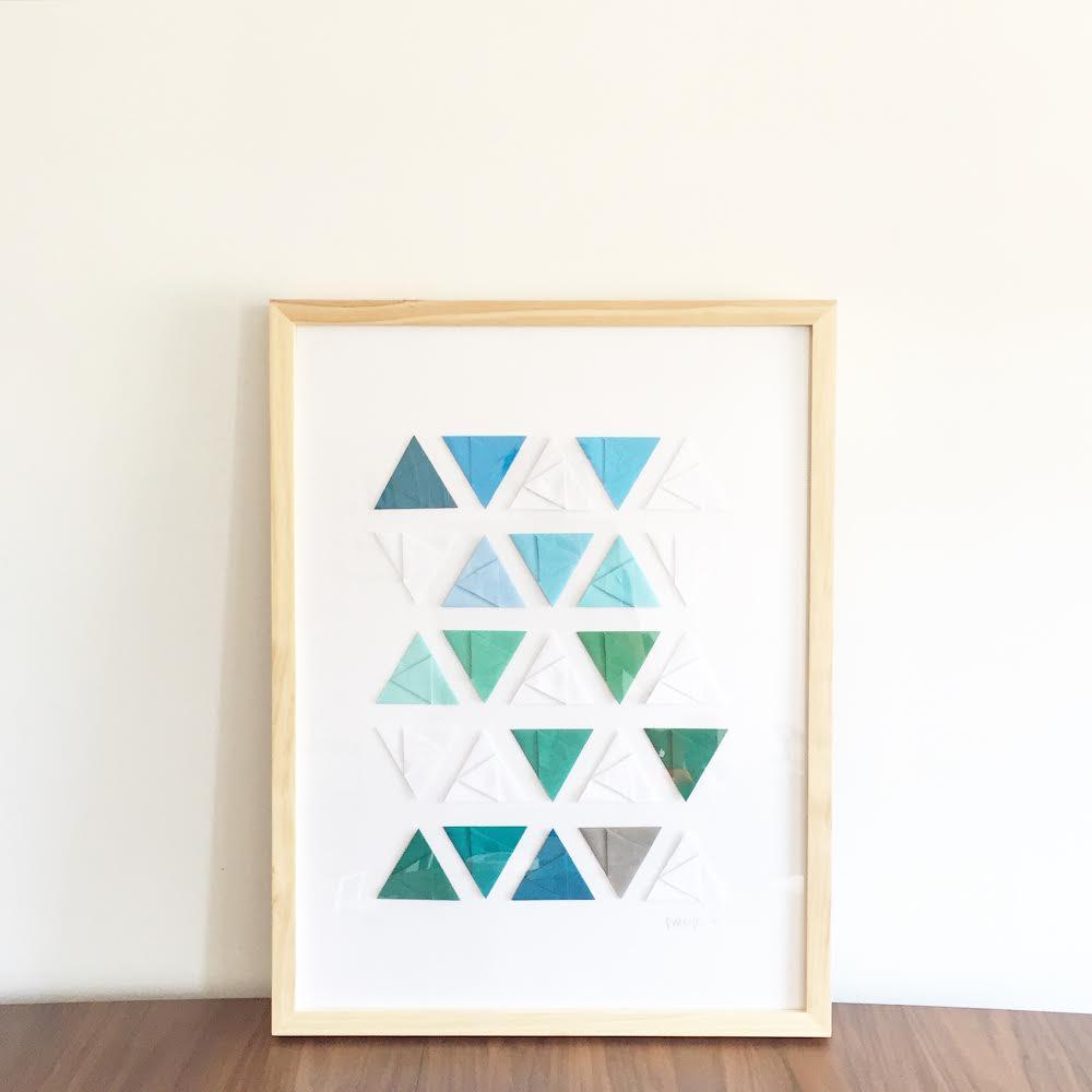 origamiblue.jpg