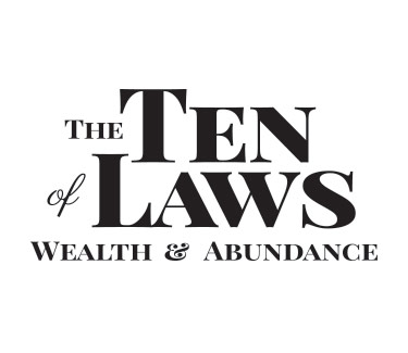 the-ten-laws-of-wealth-and-abundance-gilbert-az.jpg