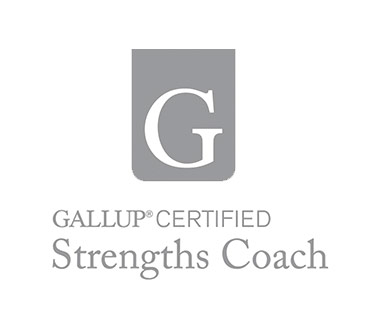 gallup-certified-strengths-coach-gilbert-az.jpg