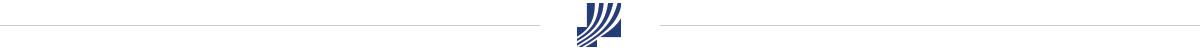 logomark-centered.jpg
