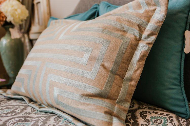 3Y2A4610_Front+Pillow+Sham.jpg