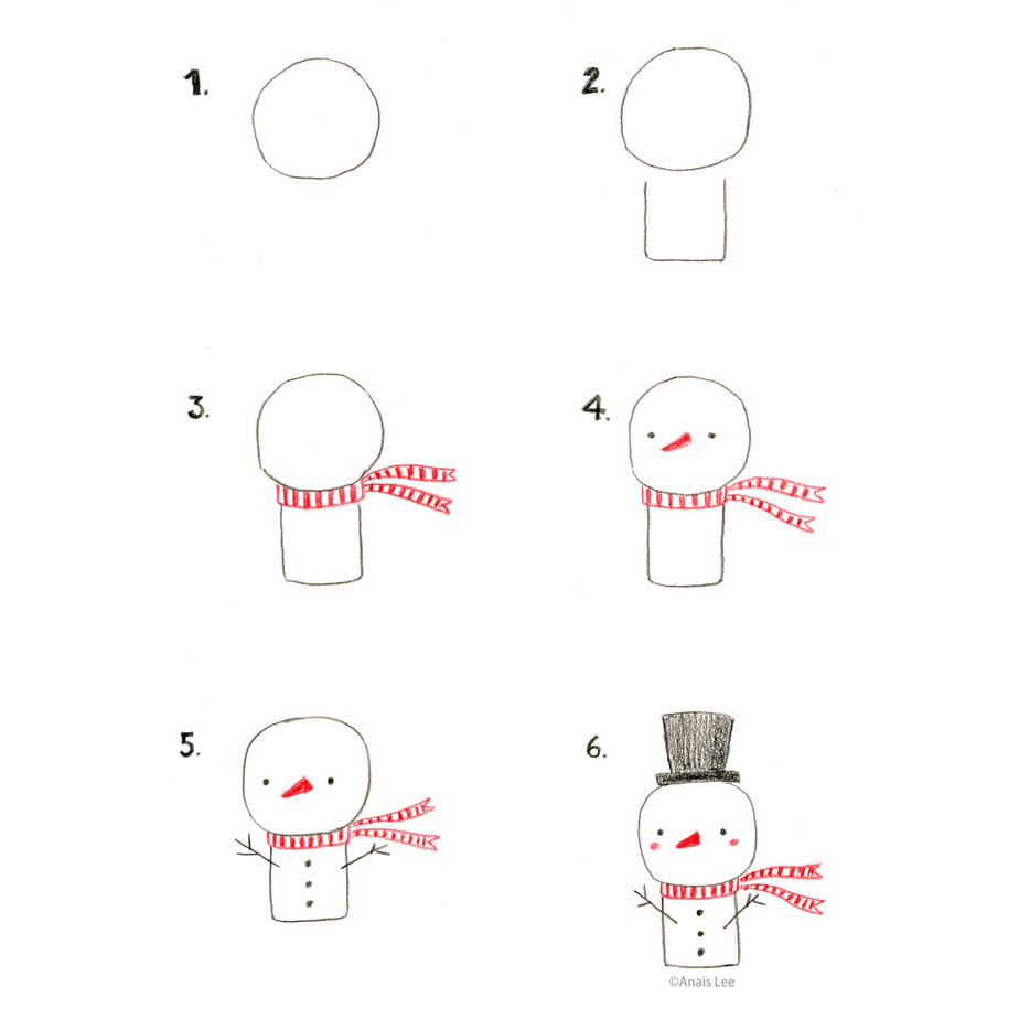 001_snowman_2016_IG.jpg