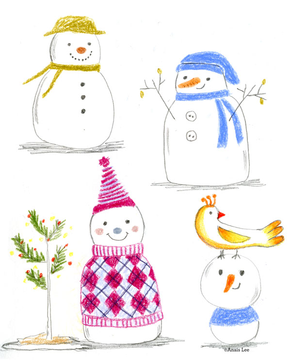 001_snowman2.jpg