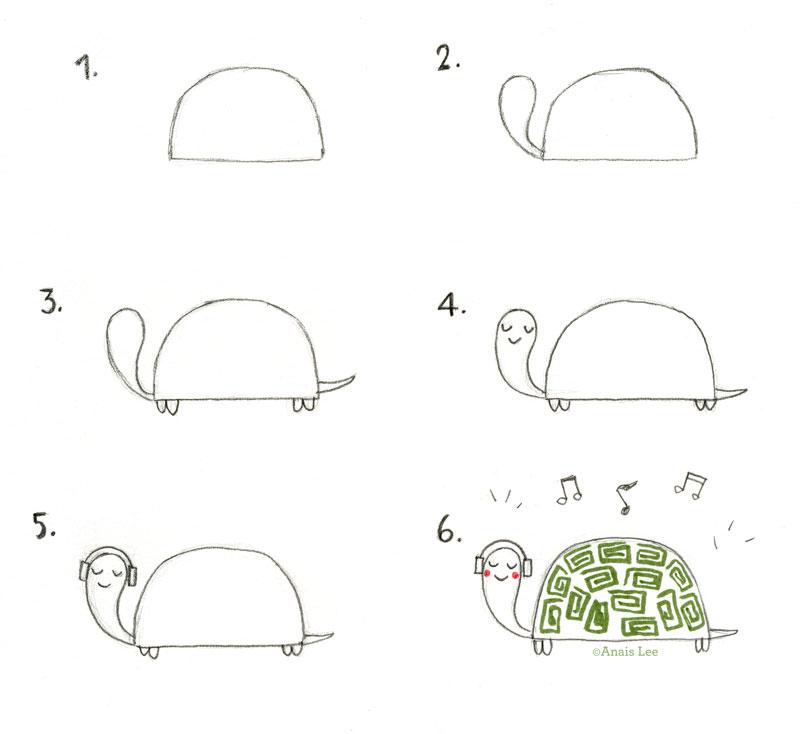 003_tortoise.jpg