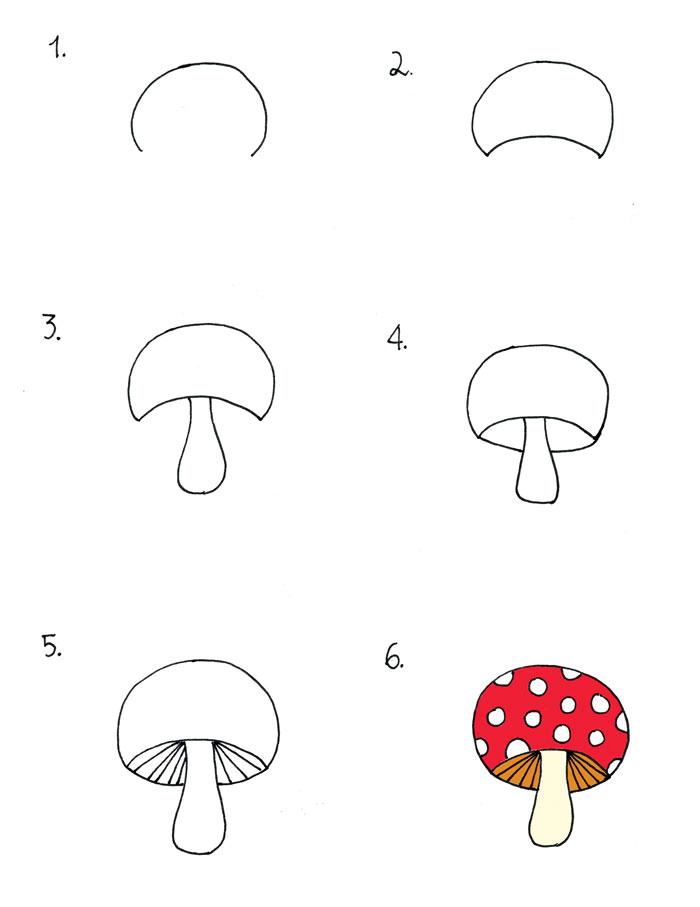 23_mushroom.jpg