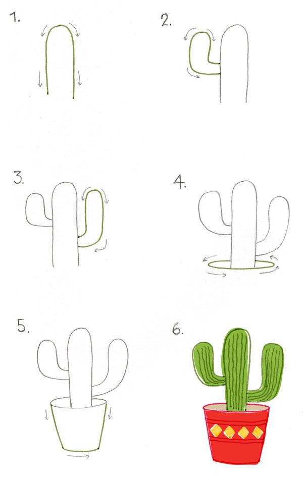 008_cactus.jpg