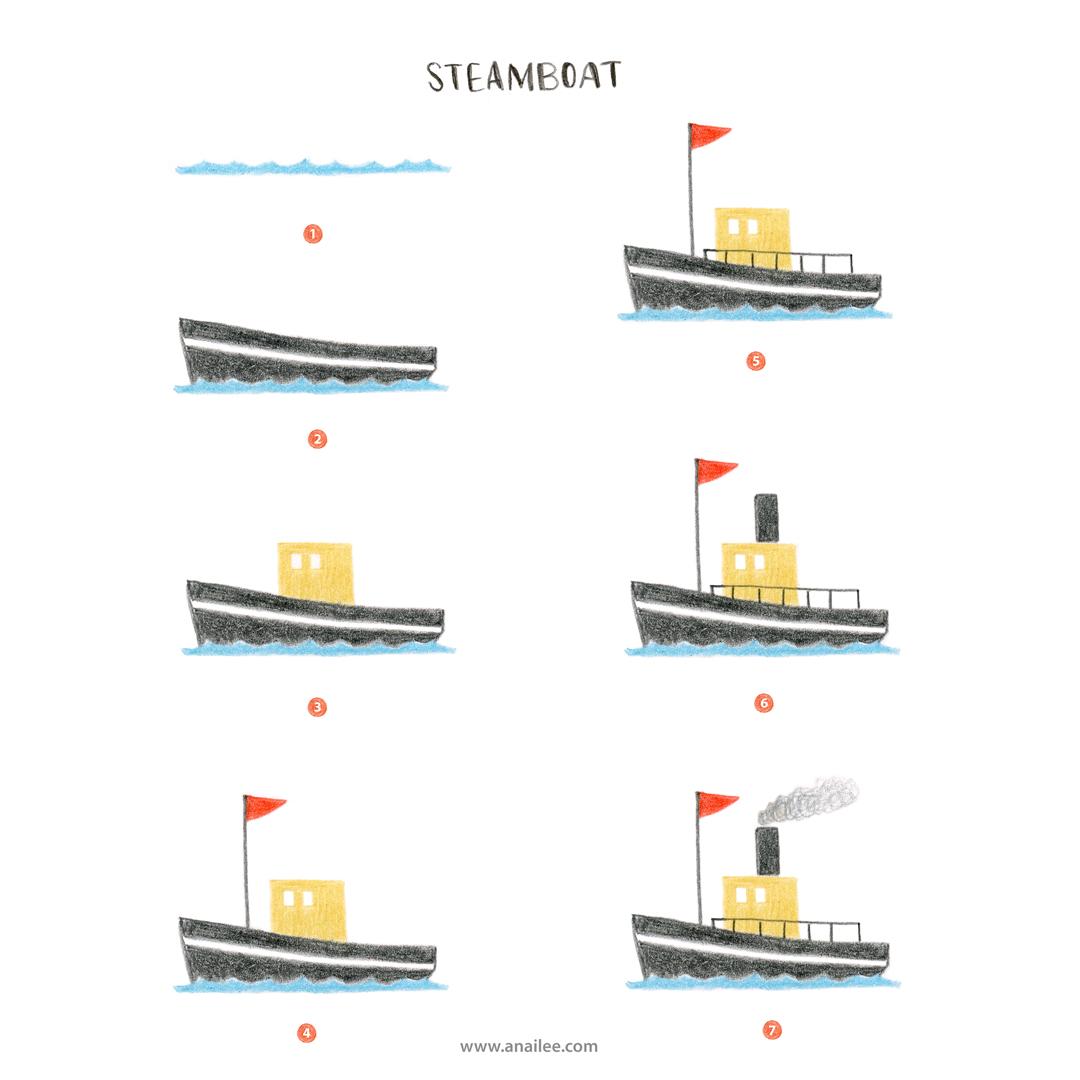 steamboat_steps.jpg