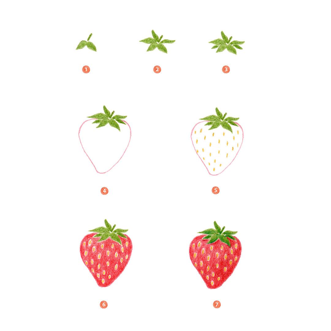 strawberry_steps.jpg