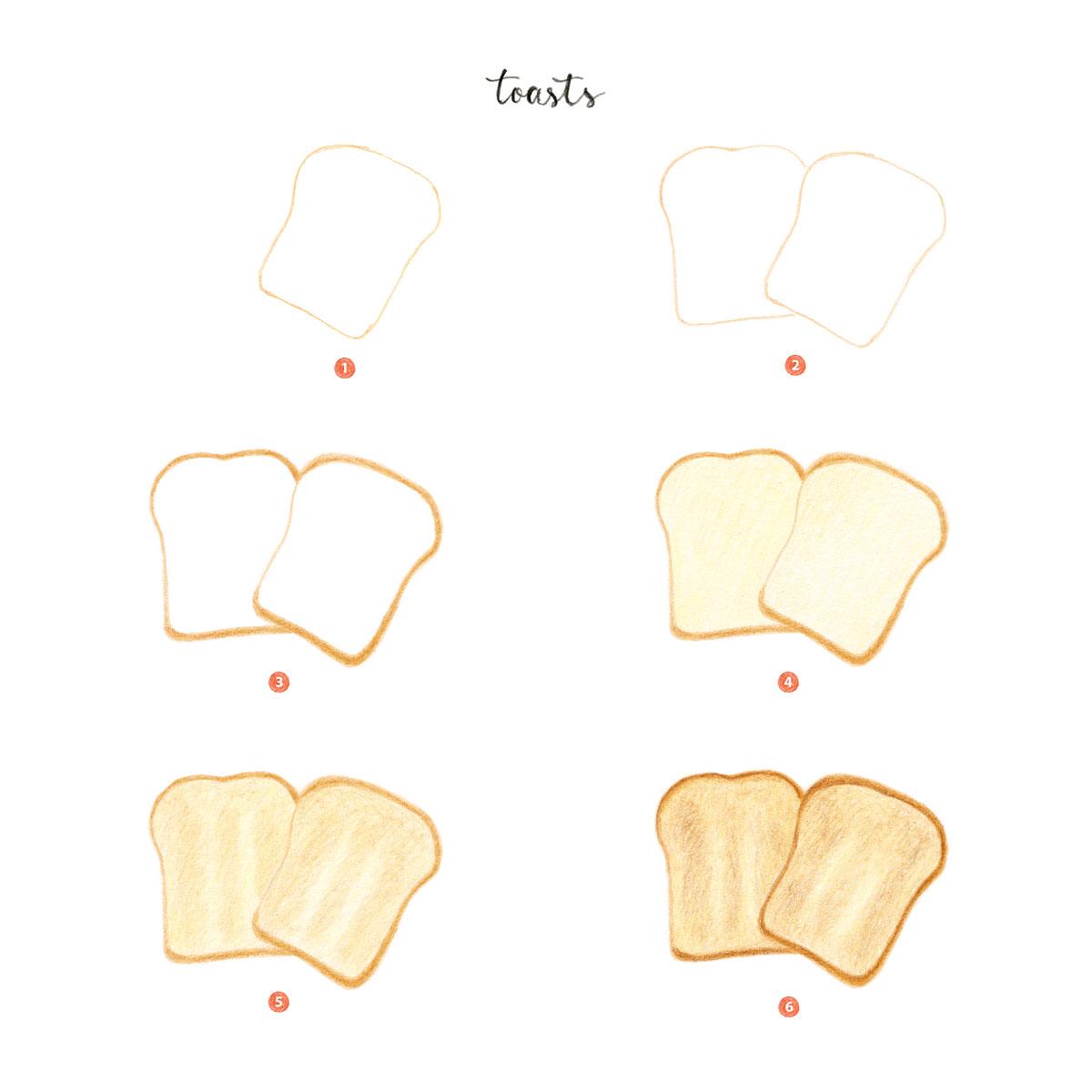 toast_steps.jpg