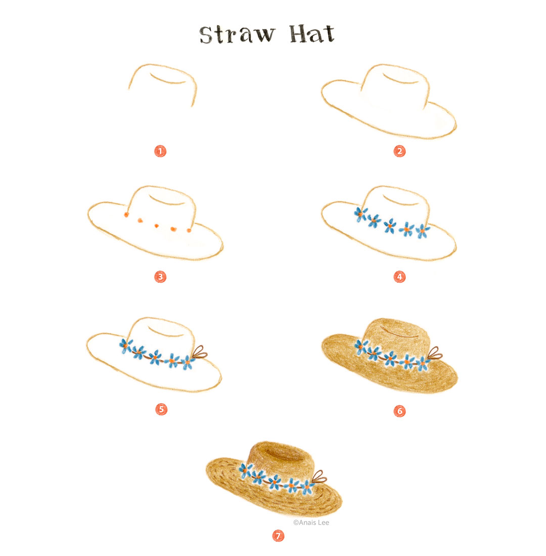 straw_hat_steps.jpg