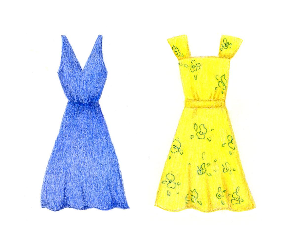 mias_dress.jpg