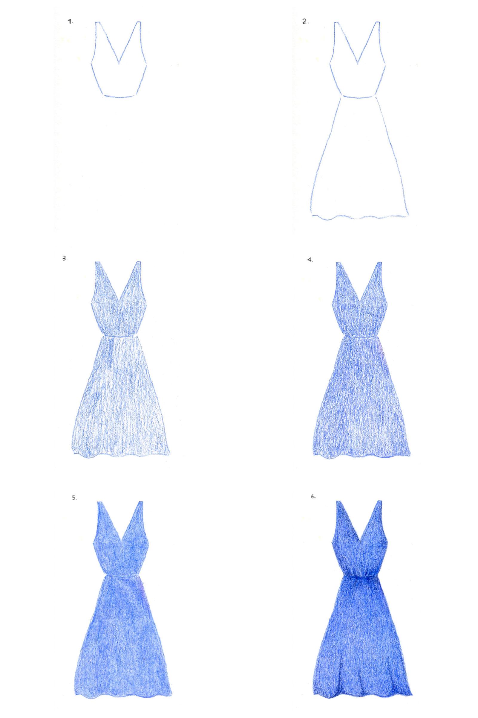 bluedress_steps.jpg