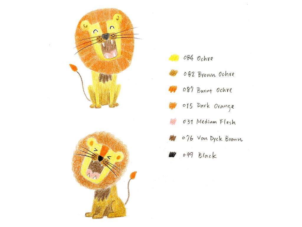 lions_1024x768.jpg