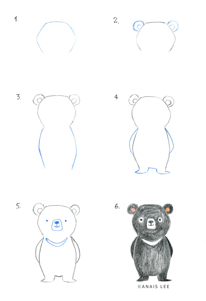 31_formosan_black_bear.jpg