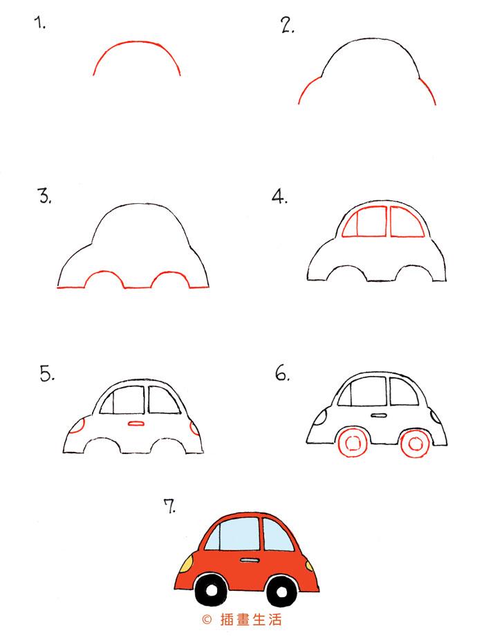 30_car.jpg