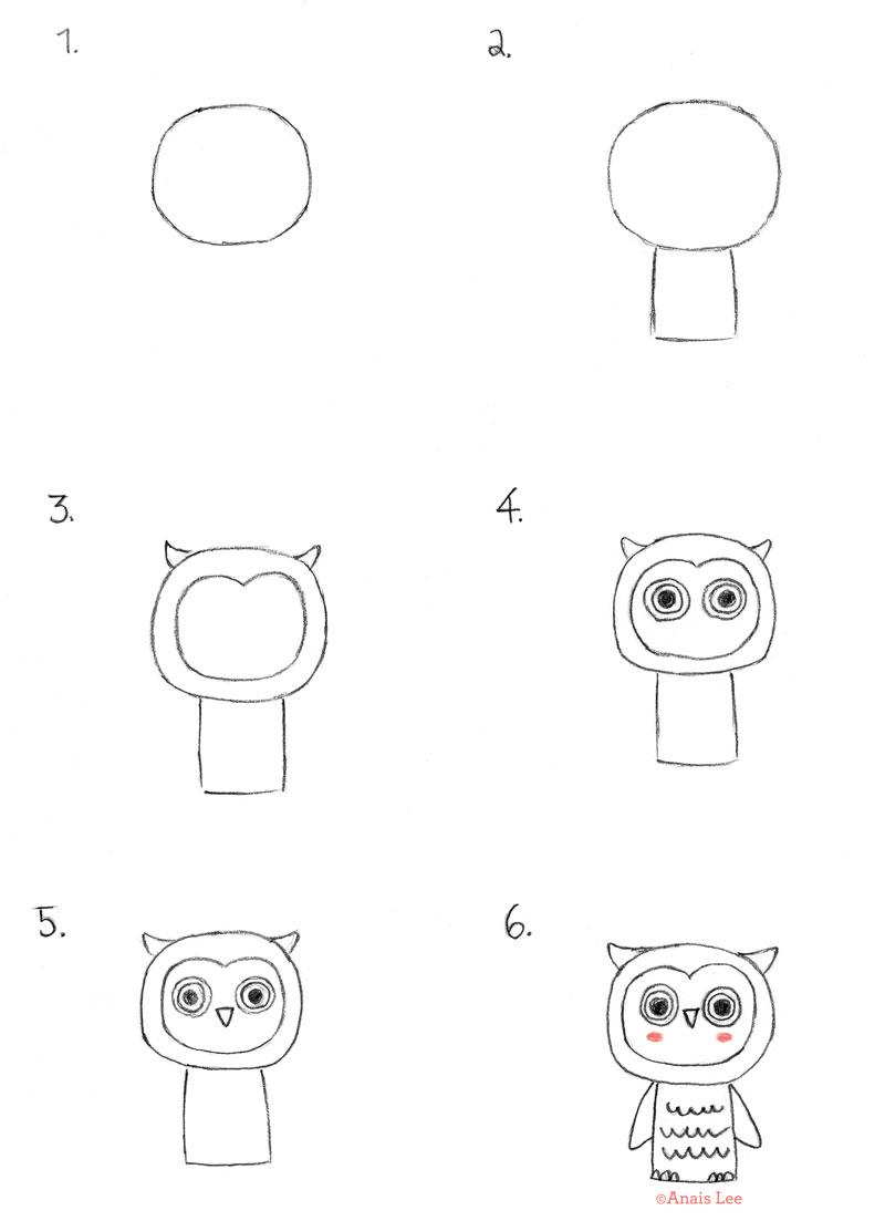 26_owl.jpg