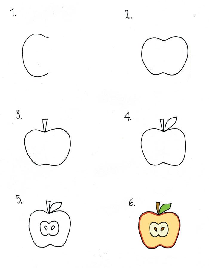 20_apple.jpg