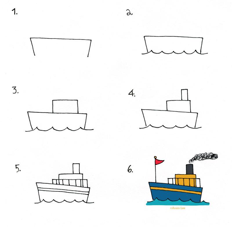 19_steamboat.jpg