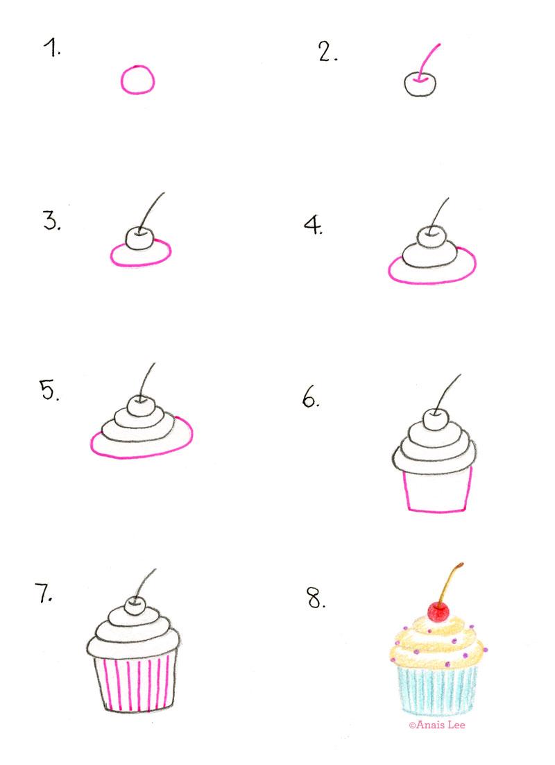 011_cupcake.jpg